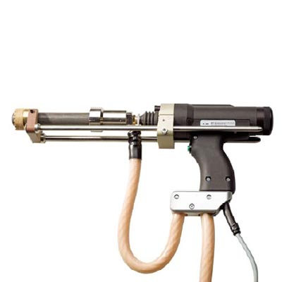 Pištolji za zavarivanje vijaka