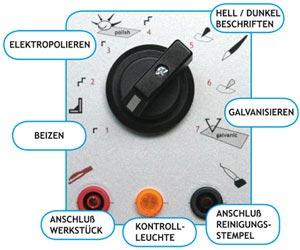 Clean-Marker-1-T1-Schalter_