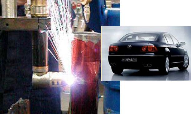 Izrez-provrta-na-ispusnoj-cijevi-(aluminij-4-mm)-VW-Phaeton