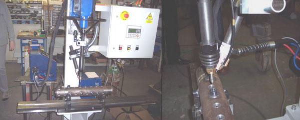 Proizvodnja-hidrauli!kih-cilindara