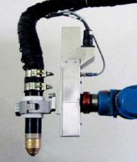 izvedba-na-robotskoj-ruci