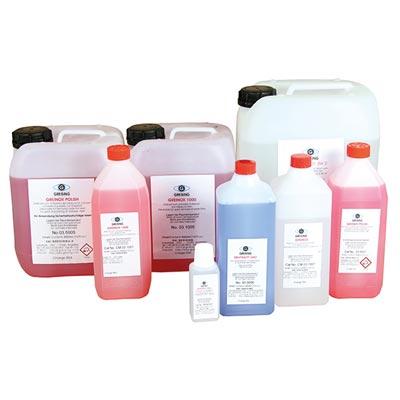 Čišćenje i zaštita nehrđajućih čelika