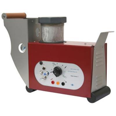 Uređaji za čišćenje nehrđajućih čelika